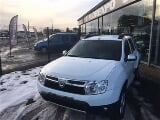 Photo Dacia Duster 1.5 dCi 4x2 Laureate FAP, SUV/4x4,...