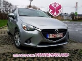 Photo Mazda 2 [tomorrowland special edition]