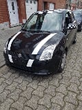 Photo Suzuki swift 1.3i