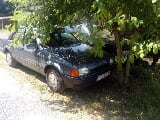 Photo Ford orion 1600 diesel ancêtre