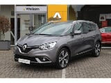 Photo Renault Grand Scenic New Energy dCi Intens...
