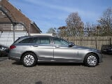 Photo Mercedes-benz c 220 diesel
