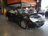 Photo Chrysler Sebring 2.0 Turbo CRD / CABRIOLET,...
