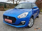 Photo Suzuki Swift 1.0 turbo gl+|gps|garantie 3 ans!...
