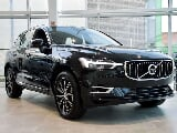 Photo Volvo XC60 T8 Twin Engine eAWD plug-in hybride...