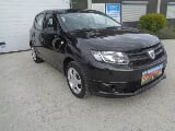 Photo Dacia sandero 1.5 dci 58000km