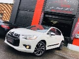 Photo Citroën ds4 1.6hdi * 2014 * full options * gps...
