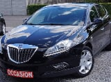 Photo Lancia Delta 1.6 Multijet *Black Edition* Clim*...