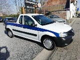 Photo Dacia Logan occasion 119987 Km 2011 5.290 eur
