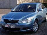 Photo Skoda Octavia 1.4i * Essence * 14.000Km *...