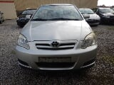 Photo Toyota Corolla 1.4 Turbo D4D Linea Luna,...