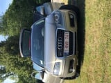 Photo AUDI A3 Diesel 2006