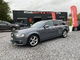 Photo Used Audi A4 2.0 TDi 58.000km*xenon* etat...