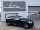 Photo Volvo XC60 2.0D3 Ocean Race Geartronic XENON,...