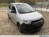 Photo 40.000kms *10/2011*1.0i*5 portes*Hyundai I10*...