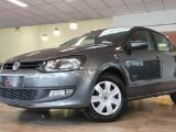 Photo Volkswagen Polo 1.2i *airco*garantie 12 mois*