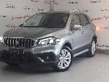 Photo Suzuki SX4 S-Cross 1.0 Turbo Boosterjet GL