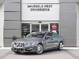 Photo Jaguar xj 3 years warranty 3.0 d V6 300ch...