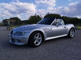 Photo Bmw Z3 roadster 3.0L