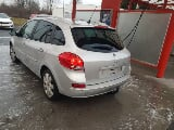 Photo Superbe clio break 1.5 dCi, diesel Euro4,...