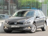 Photo Volkswagen Passat Variant Dsl 1.6 CR TDi...