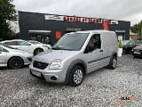 Photo Ford Transit Connect 2.0 tdci *gps*a/c*control...