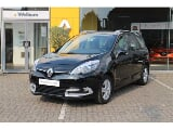 Photo Renault Grand Scenic Energy TCe Life *9228KM /...