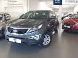 Photo Kia sportage essence 2012