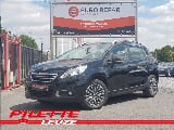 Photo Peugeot 2008 1.6 BlueHDi Allure S*60X229.74€