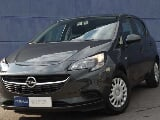 Photo Opel Corsa - 2018 1.2i essentia etat neuf!...
