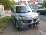 Photo Daihatsu Materia, Automatic, Full Option, État...