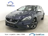 Photo Volvo V40 (€8300, -excl. VAT/Guarantee)...