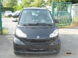 Photo Smart forTwo 1.0i mhd pure softouch clim toit...