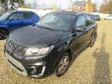 Photo Suzuki vitara 1.6 glx jn-joy 2x4 120pk + lpg -...