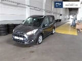 Photo Ford Tourneo Connect 1.0 EcoBoost Trend (EU6),...