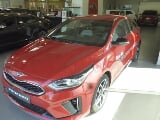 Photo Kia Pro_ceed Pro Ceed GT line, Berline,...