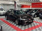 Photo Honda Accord 2.4i 16v VTEC Type S, 190ch,...