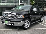 Photo Dogde ram 5.7i 401cv lpg laramie suspension gps...