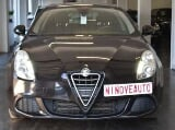 Photo Alfa Romeo Giulietta 1.6 JTD M-Jet Progression...