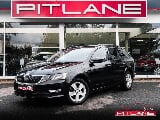 Photo Skoda Octavia 1.6 CR TDi Ambition