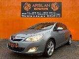 Photo Tweedehands / opel 1.3 CDTi ecoFLEX Sport Start