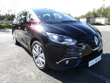 Photo Renault Grand Scenic 7 PLACES * Limited 1.7...