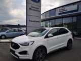 Photo Ford edge diesel 2020