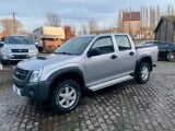 Photo Isuzu d-max diesel 2009
