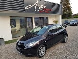 Photo Mazda 2 occasion 79000 Km 2010 5.999 eur