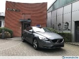 Photo Volvo, v40, t2 (90kw/122ps) momentum