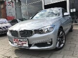 Photo Bmw 320 gt /119.000KMS/CLIM AUTO/NAVI/TOIT...