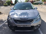 Photo Peugeot 2008 1.6 BlueHDi Style S, SUV/4x4,...