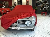 Photo Alfa Romeo Giulia SPRINT GT 1.6, Coupé,...
