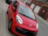 Photo Tweedehands / citroen 1.0i 12v Seduction